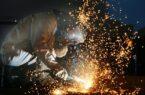 جهش ۲ رقمی سود صنعت چین در ماه جولای