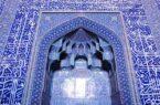 ثبت ملی ۱۲ مسجد دیگر استان مرکزی به عنوان کانون گردشگری مذهبی
