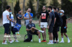 مقایسه ترفند جالب رئال مادرید و آشفتگی مالی در فوتبال ایران