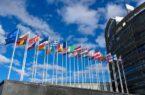 رشد ۲ درصدی اقتصاد منطقه یورو در سه ماهه دوم