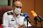 محدودیتها و ممنوعیتهای تردد در روز تحلیف ریاست جمهوری