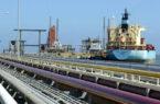 آژانس بینالمللی انرژی چشمانداز تقاضای نفت خام را کاهش داد