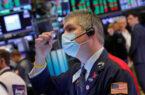 رشد اندک سهام آمریکا در معاملات والاستریت