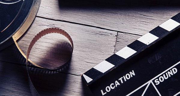 سینمای ایران هیچ نظریه هنری برای سینمای تجربی ندارد