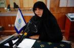 دولت سیزدهم برای حل مشکل بیمه زنان و تسهیل ازدواج اقدام کند