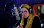 انتشار نسخه ویژه نابینایان «بودن یا نبودن» با صدای بهناز جعفری