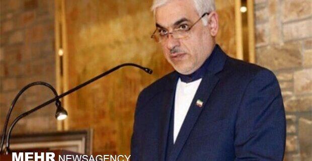 ۱۵ میلیون دُز واکسن کرونا فردا به ایران میرسد