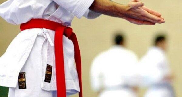 جلسه مربیان تیم ملی کاراته با طباطبایی/ابهام در اعزام به مسکو