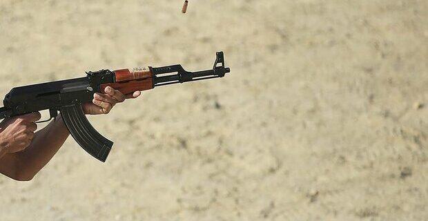 تیراندازیهای ایذه در مناطق جنگی هم رخ نمیدهد