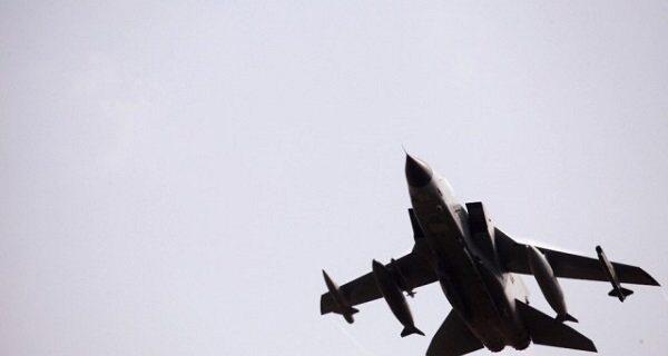 ۵ عضو گروه تروریستی «جبهه النصره» در حومه «حلب» به هلاکت رسیدند