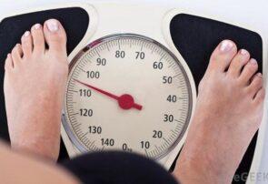 مادران چگونه به وزن قبل از بارداری باز گردند/اصلاح رژیم غذایی