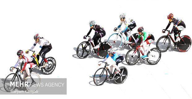 متن و تصویر استعفای رشیدی رئیس فدراسیون دوچرخه سواری