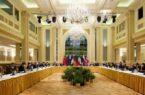 ریابکوف خواستار بازگشت تمام طرف ها به مذاکرات برجام شد