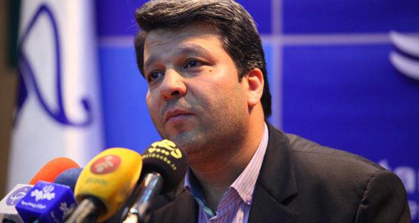 محمد خزاعی رییس سازمان سینمایی شد