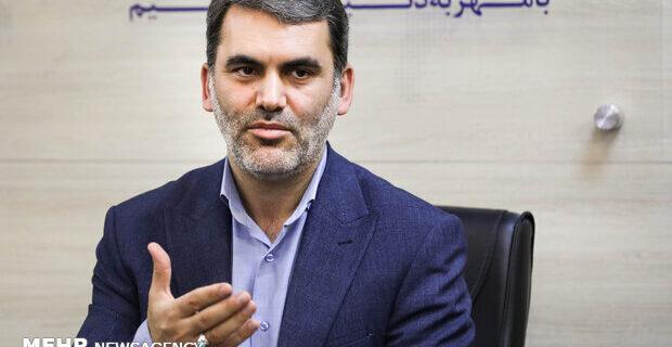 اصلاحطلبان پاسخگوباشندنه مطالبهگر/تخلفات دولت روحانی رسیدگی شود