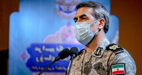 برنامههای اداره ورزش نیروهای مسلح در هفته دفاع مقدس اعلام شد