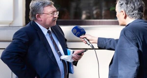 روسیه خواستار پرهیز از سیاسی کاری آژانس درپرونده هسته ای ایران شد