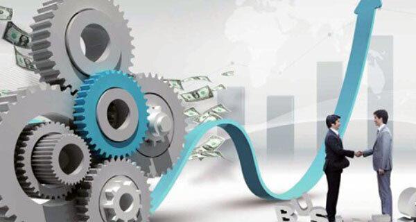 اختصاص خط اعتباری ۲ هزار میلیاردی برای سرمایهگذاری در بخش تعاون
