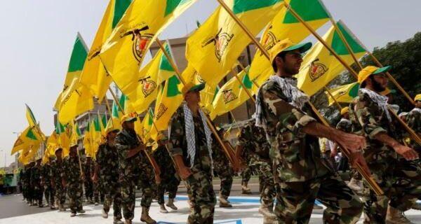 شمال عراق  به محل فعالیت جاسوسان آمریکا و اسرائیل تبدیل شده است