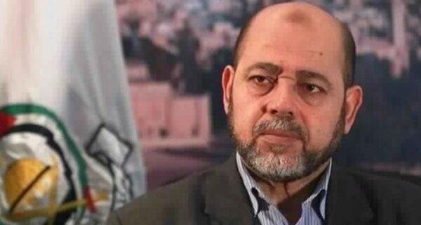درباره پرونده تبادل اسرای فلسطینی تحول اساسی روی داده است