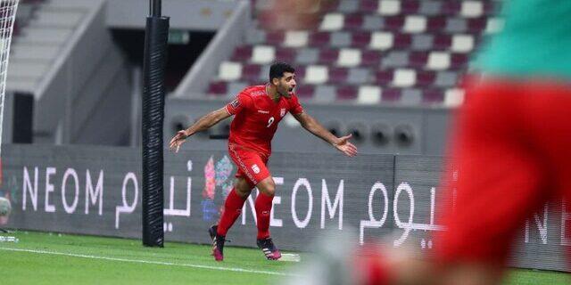 اوضاع وارونه فوتبال ملی و باشگاهی ایران در آسیا