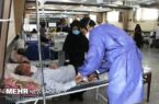 ۳۸۴ مرکز درمانی تامین اجتماعی به بیمه شدگان خدمات دادند