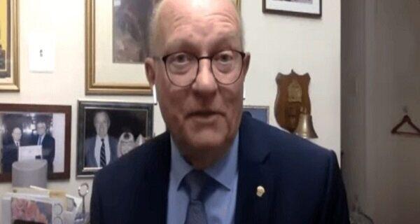 مقام سابق آمریکا: اسرائیل تا ۲۰ سال دیگر وجود نخواهد داشت