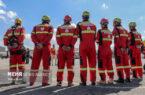اجرای طرح پلاک ایمن برای کاهش حوادث ساختمانی