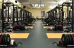 برگزاری کلاس های آموزشی فدراسیون بدنسازی برای ورزشکاران و مربیان