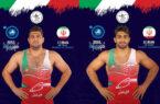 واکنش فرنگیکاران طلایی ایران پس از قهرمانی در جهان