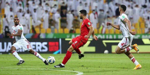 طباطبایی: برای تیم ملی احساس خطر میکنم/ کیفیت بازیکنان تیم ملی را نجات میدهد