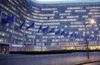 ۱۰ کشور اروپایی از انرژی هسته ای حمایت کردند