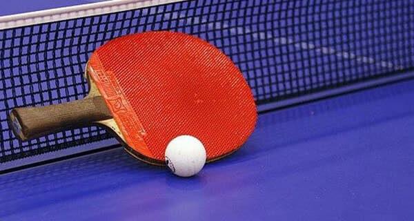 کره جنوبی به عنوان قهرمانی تنیس روی میز آسیا دست یافت