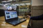 ۶۰۰۰ دادرسی الکترونیکی در اردبیل به ثبت رسید