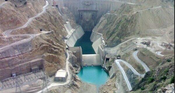 ۵ سد جدید در استان بوشهر احداث میشود