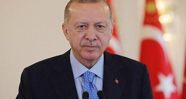 اردوغان نخست وزیر لبنان را به آنکارا دعوت کرد