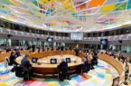 اتحادیه اروپا درباره تهدیدات امنیتی مهاجرت از افغانستان هشدار داد
