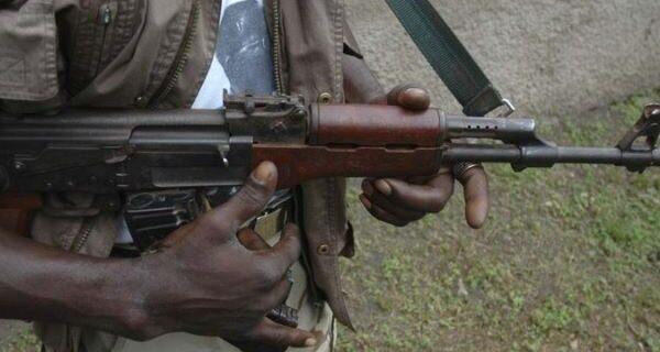 ربوده شدن ۳ راهب مسیحی در شمال نیجریه/۶ نفر زخمی شدند