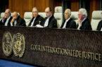 دعوای جمهوری آذربایجان و ارمنستان در دادگاه لاهه