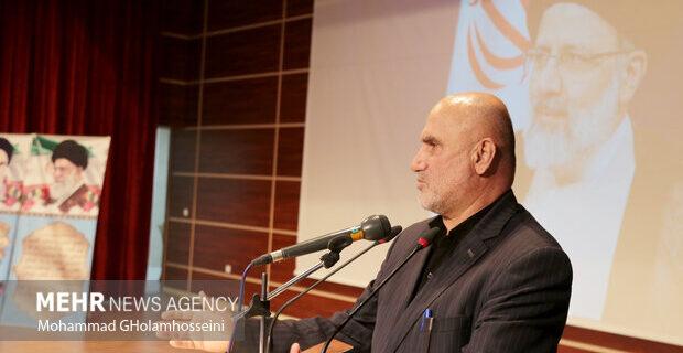 برنامههای سفر رئیس جمهور و هیئت دولت در استان بوشهر تشریح شد