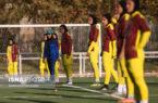 از شائبه ورود دلالها به فوتبال زنان تا بیپولی تیمها