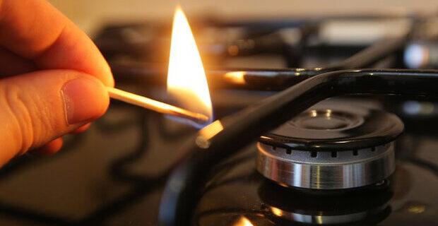 پنج کشور اروپایی خواهان بازرسی علت افزایش قیمت گاز شدند